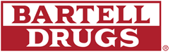 Bartells_Logo